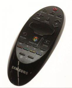 Telecommande SAMSUNG BN59-01185B
