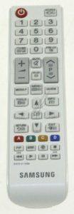 Telecommande SAMSUNG BN59-01189B