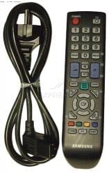 Telecommande SAMSUNG BN96-09985R