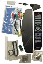Telecommande SAMSUNG BN96-10038Z