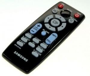 Telecommande SAMSUNG BP59-00139A