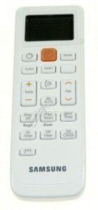 Télécommande SAMSUNG DB93-11115N