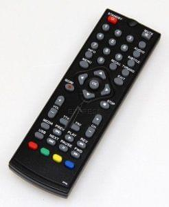 Télécommande SEDEA SNT150HD 999809