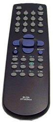 Télécommande SEG 21290