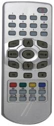 Telecommande SEG RC1091-08006740