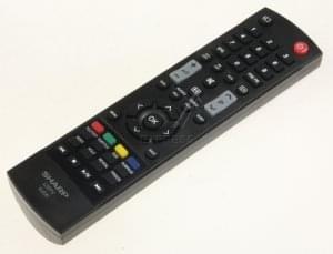 Télécommande SHARP GJ220-9JR9800000005