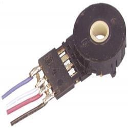 Telecommande SHARP QSWR0017