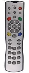 Telecommande SIEMENS EFW012000005SIEMENS TNT M260T
