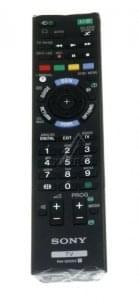 Télécommande SONY 149199521