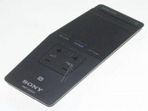 Telecommande SONY 149275712