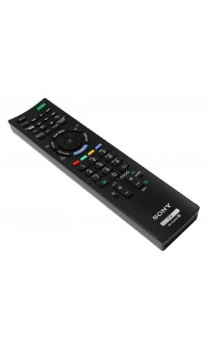 Telecommande SONY RM-ED044