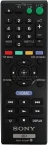 Telecommande SONY RMT-B109P