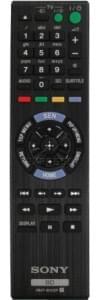 Télécommande SONY RMT-B122P