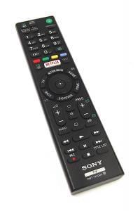 Télécommande SONY RMT-TX100D 149296311