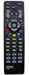 Télécommande THOMSON 05THO0230004