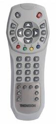Telecommande THOMSON 45106360