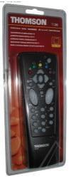 Telecommande THOMSON RC1140-102224601140