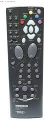 Télécommande THOMSON RC300C 21014510