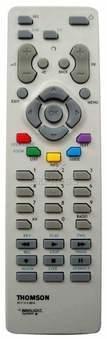 Telecommande THOMSON RCT311SB1G-21318330