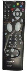 Telecommande THOMSON RCT446MNL1 20999070 RCT446MNL1
