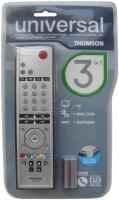 Telecommande THOMSON ROC3404-3244480180365