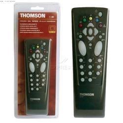 Telecommande THOMSON TC20-21106220
