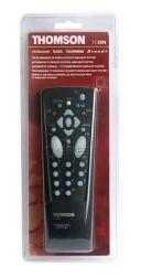 Telecommande THOMSON TC20N-36142840