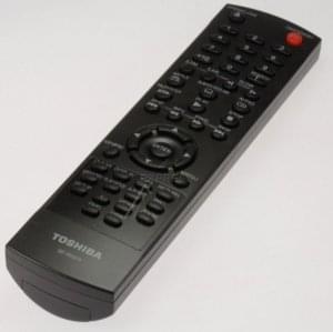Telecommande TOSHIBA AH700803
