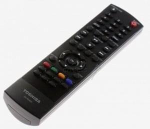 Telecommande TOSHIBA AH701033