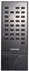 Telecommande TOSHIBA CT9463-23120348