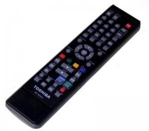 Télécommande TOSHIBA SER0334 79104702