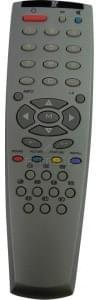 Télécommande VESTEL 20087930