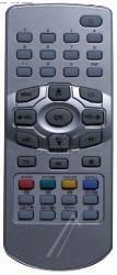 Telecommande VESTEL RC1090 30032344