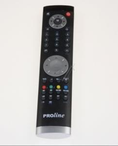 Telecommande VESTEL FERNBEDIENUNG PROLINE GRAY S 20337479