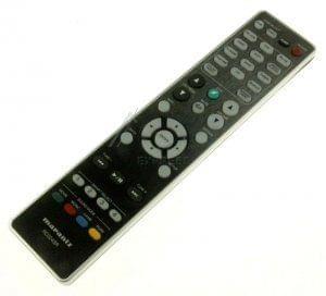 Télécommande VESTEL RC024SR 30701016800AD