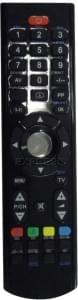 Telecommande VESTEL RC1186-30057573