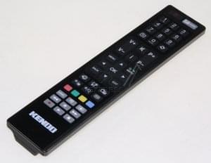 Télécommande VESTEL RC4845 23063439