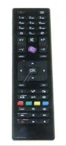 Télécommande VESTEL RC4875 30087730