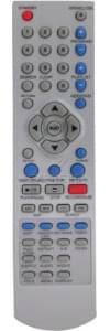 Telecommande VESTEL RW3400-3100-30044500