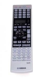 Telecommande YAMAHA RAV388 WN984200