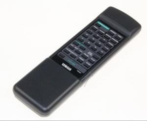 Télécommande YAMAHA VS541200