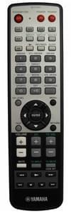 Telecommande YAMAHA WF729900