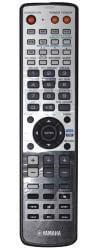 Télécommande YAMAHA WJ553500