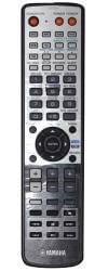 Telecommande YAMAHA WJ553500