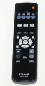 Telecommande YAMAHA WV218200