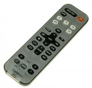 Télécommande YAMAHA ZC890000