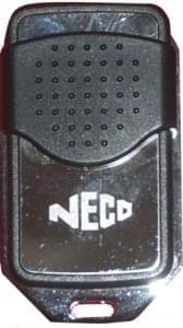 Telecommande NECO MK1 NEW
