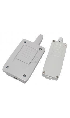 Telecommande JCM RADIO-BAND-KIT1G a 0 boutons