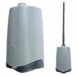 Telecommande JCM MICRO2-31 a 2 boutons