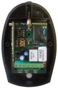 T l commande sea signalbox fm originale for Garage fm auto roncq avis